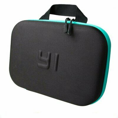 Portable Collection Storage Bag Case Protective For Xiaomi Yi 4K / 4K Plus