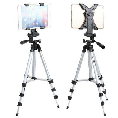 Professional Table/PC Camera Tripod Stand Holder For iPad 2 3 4 Mini Air Pro M