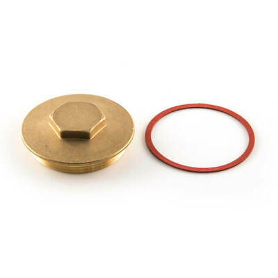 Immersion Heater Washer & PasteSeals