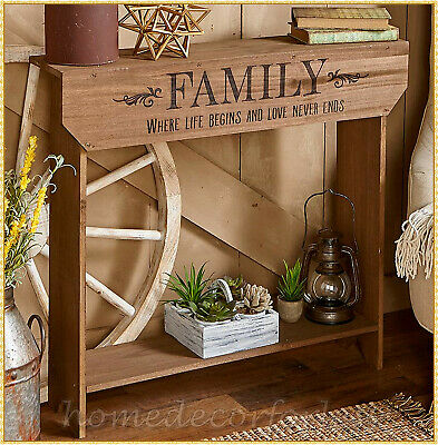 Airblown Inflatable Lighted Scary Black Cat Halloween Outdoor Yard Home Decor 4'