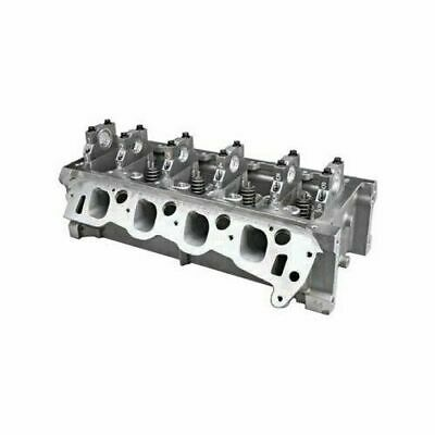TRICK FLOW TWISTED Wedge Ford 11R CNC Ported 170cc Cylinder