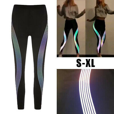Long Fitness DébardeurPantalon Yoga Vêtements De Sport Femmes Gym UMpSVqGz