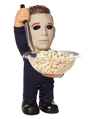 Michael Myers Greeter Halloween - Officially licensed