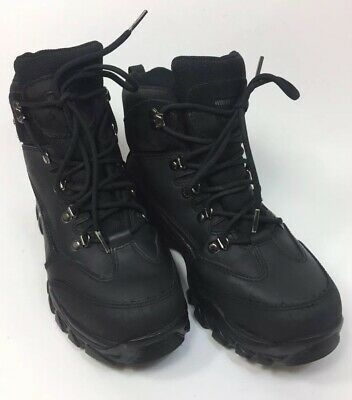 a839847e3ae WOLVERINE MEN WILDERNESS Waterproof Hiking Boots new with tags ...