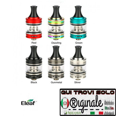 iJust Mini Atomizer 2ml - Eleaf