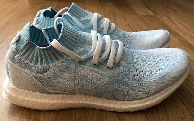 ADIDAS ULTRA BOOST Uncaged Parley 47 13 EUR 35,52