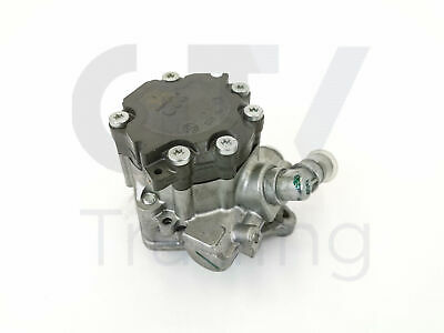 Genuine Audi  A5/S5 08-11 8 Cyl 4.2L Petrol Engine Steering Pump 8K0145156Q
