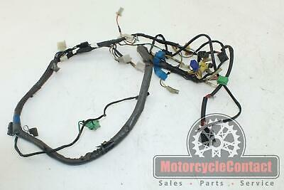 00-09 DRZ400 DRZ 400 Main Engine Wiring Harness Motor Wire - $57.88 on