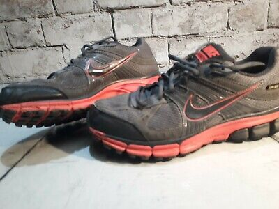 NIKE PEGASUS Active Size WOMENS 27gtx Running Athletic Shoes m8w0OvNn