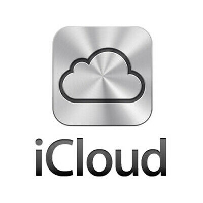 iCloud Check Find My iPhone iPad Status IMEI S/N Checker FMI IC Activation Lock