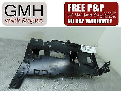 Vauxhall Grandland X Battery Tray / Box 981528858000 - 9815288480  2017-2020*