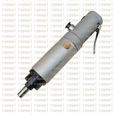 New 400rpm Pneumatic Motor for Pneumatic Tapping Machine M3-M16 ax