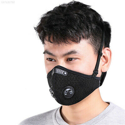 masks anti virus