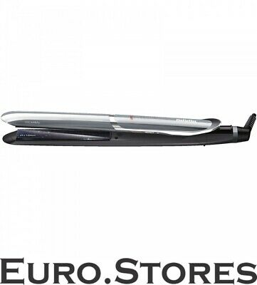 BABYLISS ST389E IPRO 235 XL Intense Protect Hair