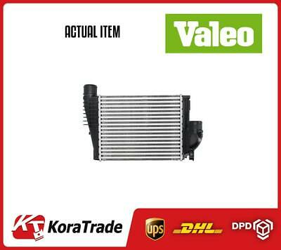 Valeo Intercooler Radiator Val818304