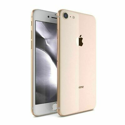 Apple iPhone 8 64GB GSM Unlocked LTE AT&T T-Mobile Smartphone Gold Space Silver