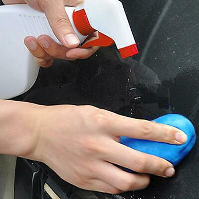 Clay Detailing Magic Truck Cleaning Sludge Auto Bar Car Wash Mud Cleaner Tool
