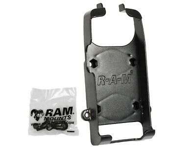 RAM-HOL-GA4U :: RAM Cradle for the Garmin eMap