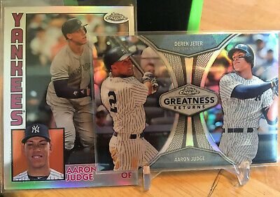 2019 Topps Chrome PRIZM REFRACTORS, INSERTS U PICK FROM LIST Complete your Set