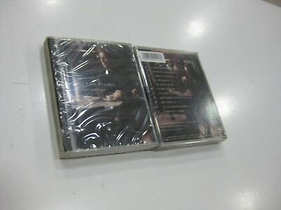 Jose Luis Perales Quedate Conmigo Mini Disc Sealed New
