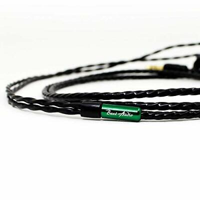 Beat Audio Signal Cuffie Cavo BEA-3638 Giappone Ver. Nuovo/Free-Shipping