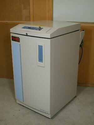 Thermo Scientific CryoPlus 1 (Model 7401)