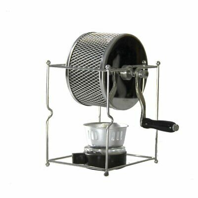 Hand Roaster for Raw Coffee Beans Manual Coffee Grinder Grinding Tools+%