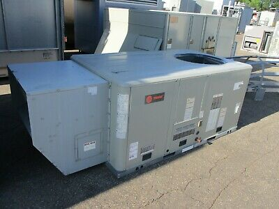 LENNOX LCH060H4EC3G 5 TON Energence CONVERTIBLE ROOFTOP AC