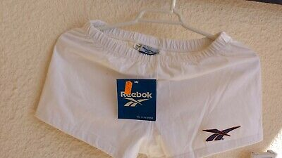 Reebok Shorts Great for Sport or Swimming