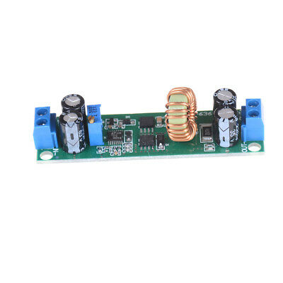 DC-DC 10A Step Down Regulator Module 60V 36V 24V 12V to 24V 12V 3V IO