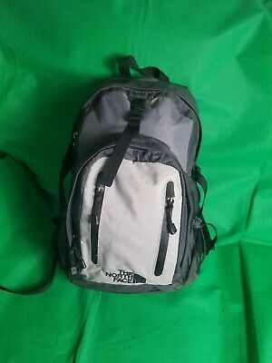 "553fed1a3 THE NORTH FACE 11"" x 10"" Mini Backpack - $20.00 