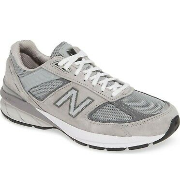 Details about New Balance M990GL3 V3 990 Running Shoes 13 D 31cm Made in USA