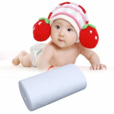 Baby Flushable Disposable Cloth Nappy Diaper  Liners 100 Sheets For 1 Roll A
