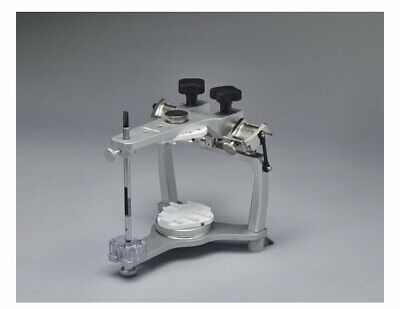WhipMix Dental Articulator Semi-Adjustable (used)