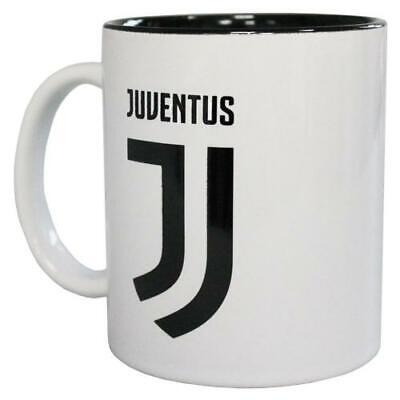 Juventus FC Mug Cup Ceramic Coffee Tea Gift Official Product