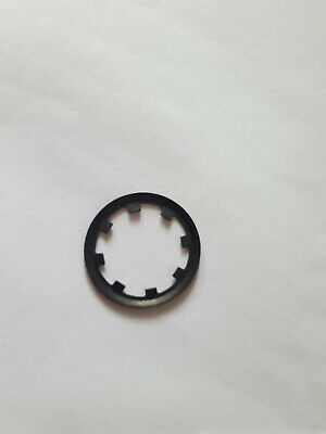 Bugaboo Cameleon 3 Replacement star washer for locking mechanism