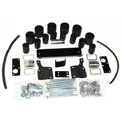 Performance Accessories PA70103 Body Lift Kit