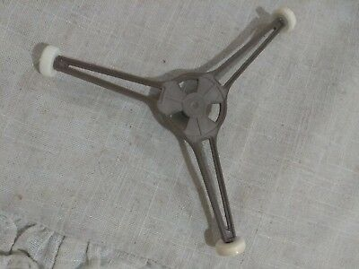 Hamilton Beach microwave P70B20AP-G5B plate spinner replacement part repair