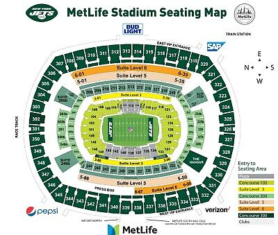 New York Jets vs Pittsburgh Steelers 12/22/2019