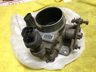 BUICK GRAND NATIONAL 3 8 SFI TURBO Automobile Engine (V6 in
