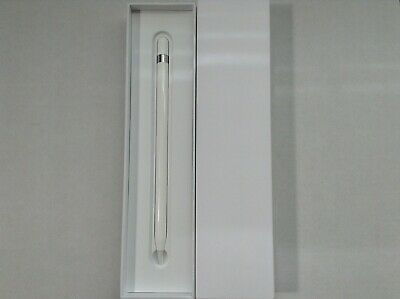 Apple Pencil Stylus 1st Generation for iPad Pro MK0C2AM/A (not working)