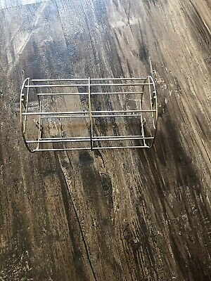 Ronco Showtime 3000 Rib Basket