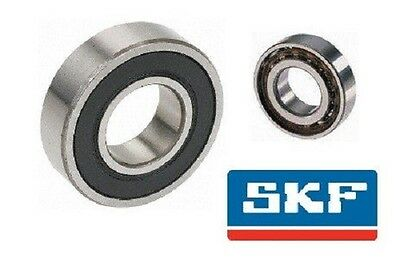 Roulements SKF NEUF ( Différentes Versions )