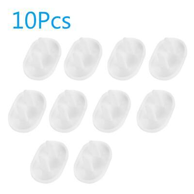 10PCS Power Socket Electrical Outlet Baby Children Safety Guard Protection