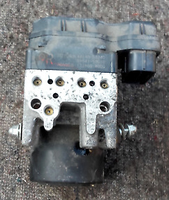 Lexus IS250 ABS Pump Module 44540-53040