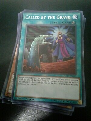 Yu-Gi-Oh! 10 Mixed Cards Lot With Rares & Holofoil Mint Collection - Yugiohcards