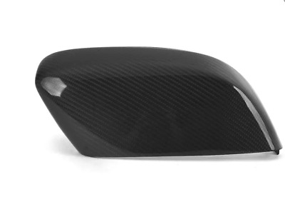 Genuine BMW  M Performance Carbon Fiber Mirror Cover - Right LHD 51162466670