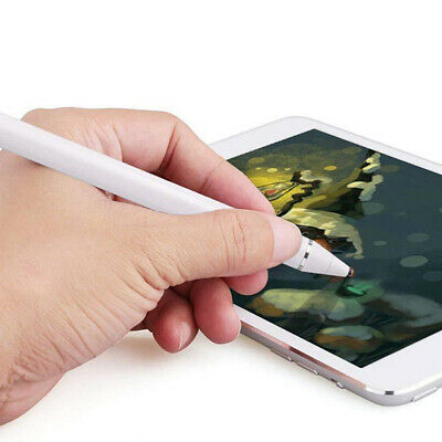 Universal Capacitive Pen Touch Screen Drawing Stylus Pen for Phone Tablet Well