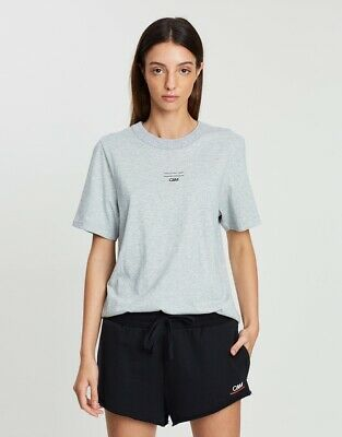 C & M Camilla and Marc - George Tee - RRP $140 - SIZE AUS 8 - BRAND NEW