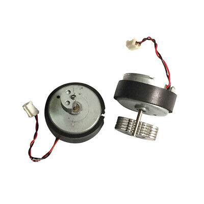 Disassemble Vibration Rumble Motor Motors Left+Right for Xbox 360 Controller